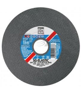 Disco corte EH R SG-INOX - PFERD