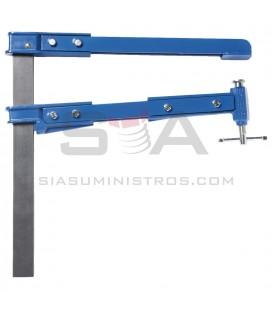 Torniquete alcance 40 cm - MOD. 40K - PIHER