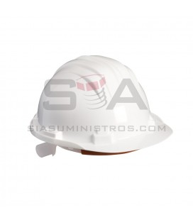 Casco obra 5-RS - CLIMAX 245100510