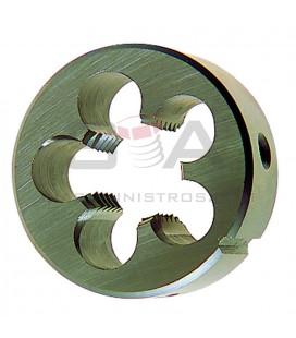 Cojinete HSS DIN22568 - 2501 - HEPYC 25010