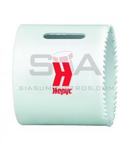 Corona BIMETAL detando fino 22 - 7110 - HEPYC 71100