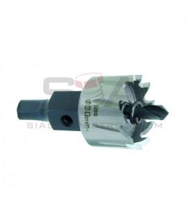 Corona HSS con husillo - 7104 - HEPYC 71040