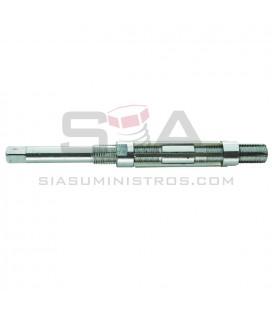 Escariador EXTENSIBLE REFORZADO HSS - 4110 - HEPYC 41100