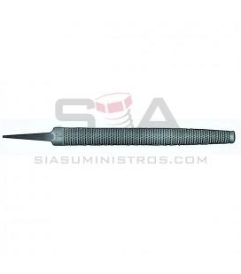 Escariador HSS DIN206B - 4101 - HEPYC 41010