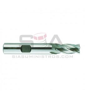 Fresa HSSE DIN844N 4D - 3115 - HEPYC 31150