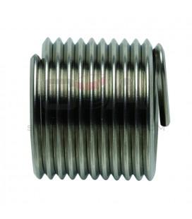 Inserto DIN8140 1D - 2705 - HEPYC 27051