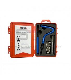 Kit de insertos BSW - 2714 - HEPYC 27140