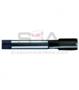 Macho HSSE DIN5156/C - 2144 - HEPYC 21440