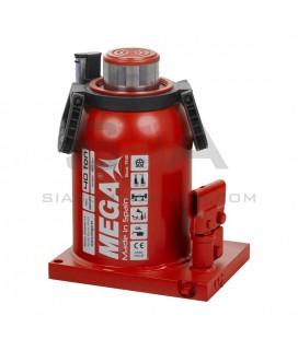 Gato de botella estándar - MEGA BR