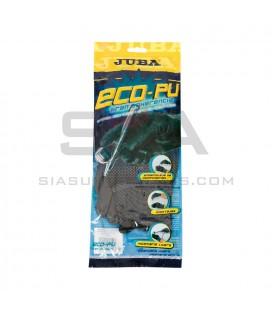 Guante de Nylon® sin costuras con recubrimiento de poliuretano - JUBA BPU1400