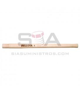 Mango Maza 5200 - BELLOTA M 5200