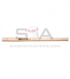 Mango Maza 5200N - BELLOTA M 5200-N