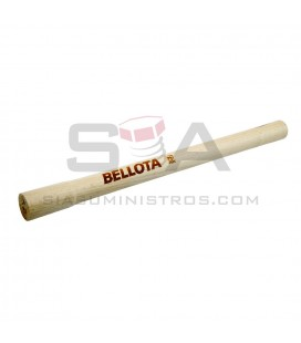 Mango Martillo 8007 y Alcotanas - BELLOTA M 8007