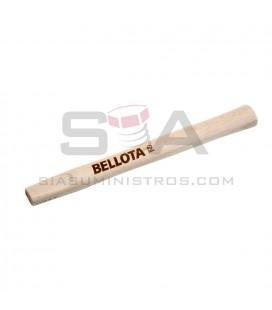 Mango Martillo Mecánico 8009 - 8011 - BELLOTA M 8011