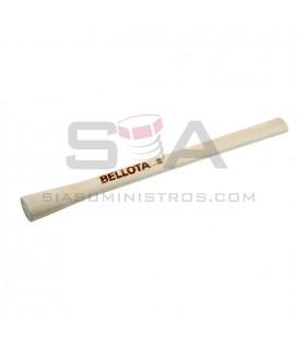 Mango Martillo Encofrador 8017 - BELLOTA M 8017