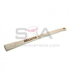 Mango Hacha 8130 - BELLOTA M 8130