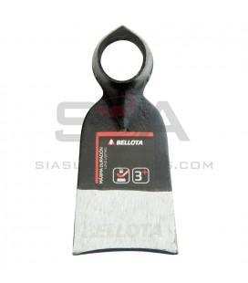 Azadilla - BELLOTA 232