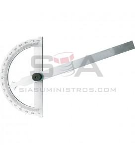 Medidor de grados con tornillo retén - FORUM 42502190