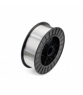 Hilo soldadura aluminio en bobina pequeña ER5356