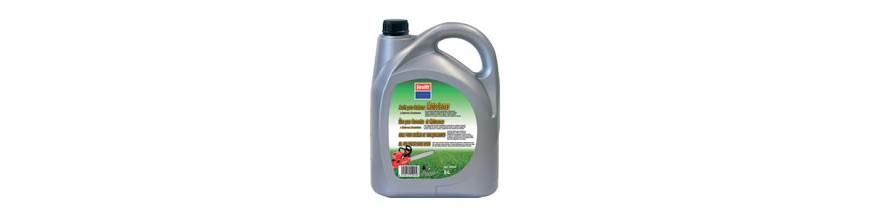 Aceite maquinaria agrícola