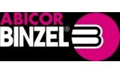 BINZEL-ABICOR